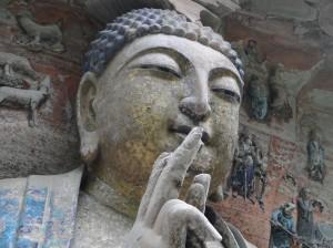 buddha-rummelsburg